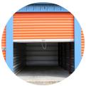 Trust Garage Door, Mission Viejo, CA 949-379-8772