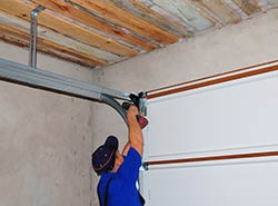 Trust Garage Door Mission Viejo, CA 949-379-8772